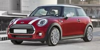 2015 MINI Cooper Hardtop | Extremely Low KMs