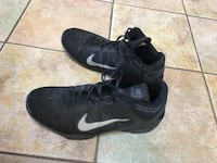 Nike Basketball Shoes Men's 12 Bloomingdale, 31302