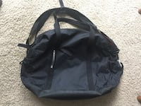 Adidas Gym Bag Surrey, V4N 1R6