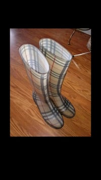 Burberry Boots Columbia, 21044