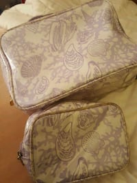 Travel Bags Lutherville-Timonium, 21093