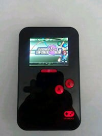 Portable classic gaming device Ogden, 84404