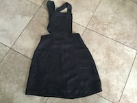 QUALITY DESIGN KOOKAI SKIRT FROM FRANCE SIZE XS / SMALL Montréal, H9K 1S7
