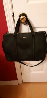 Kate Spade Bag  Scarborough, M1P