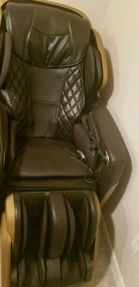 Cozzia Qi Massage Chair   Norman, 73072