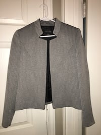 Worthington Blazer Size 4 Amarillo, 79118