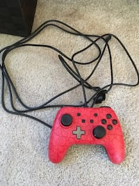 Power A - Wired Controller Plus for Nintendo Switch 47 km