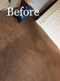 Theee best Carpet cleaning Glen Burnie
