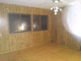 OTHER For Sale 2BR 2.5BA