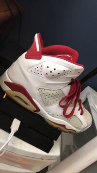 air jordan 7 retro Rockville, 20853