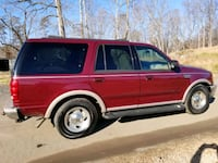 Ford - Expedition - 1998 Woodbridge, 22193