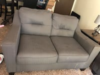 couch & love seat Urbandale, 50322