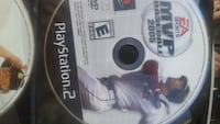 Sony PS3 Call of Duty Black Ops 2 game disc LaGrange