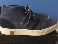 Timberland casual shoes Calgary, T3G 5P7
