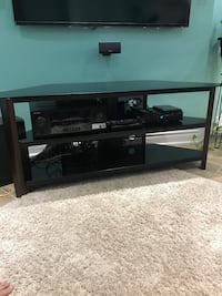 TV STAND- NEED GONE ASAP! Vaughan