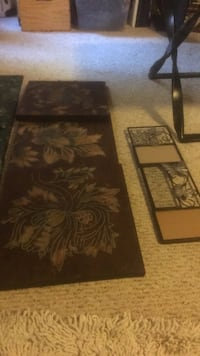 Tons of home decor!!!!! Take it all or piece by piece  Lorton, 22079