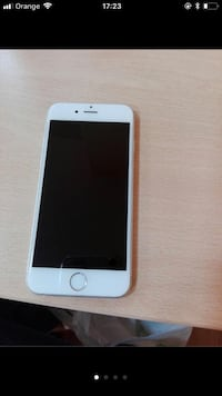 Iphone 6  Tomares, 41940