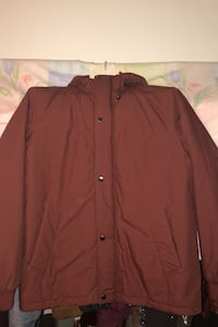 Fall/Autumn jacket for sale Ajax, L1T 4W7