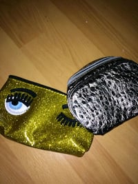 small makeup bags Dartmouth, B2W 2G2