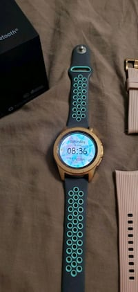 Galaxy watch Knoxville, 37920
