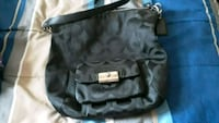 Coach Bag Baltimore, 21223