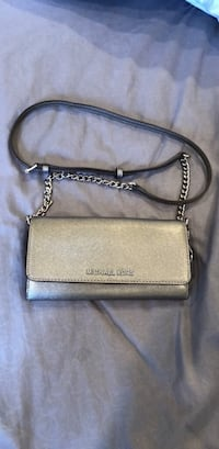 Michael Kors wallet/handbag Skokie, 60077