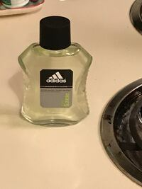 Adidas After Shave New Albany, 47150