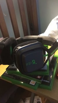 Astro Gaming Headset Mississauga, L5E