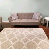 Leons 3 seater sofa/couch
