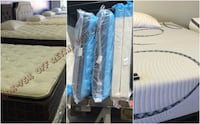 King Beds 50%-75% Off 1488 km