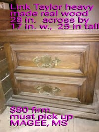 READ MORE Real wood furniture