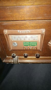 1940z RARE WORKING WILCOX GAY RECORDIO Winnipeg, R2H 0Z3
