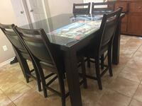 Dining table College Station, 77840