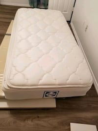 Mattress  Lakewood Township, 08701