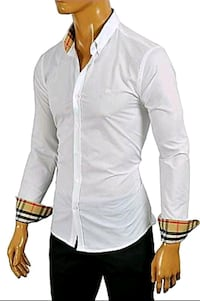 men's white zip-up jacket Pleasant Hill, 94523