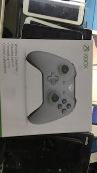 Xbox one controller with color Baltimore, 21217