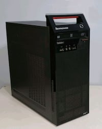 Great budget PC for starters with WiFi Toronto, M2J 4V2