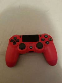 game console controller Parlier, 93648