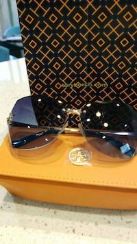 Tory Burch Sunglasses  Irvine, 92618