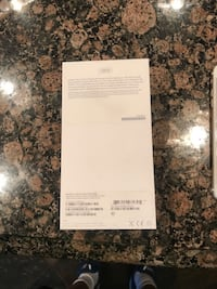 IPHONE 6S, 128 GB, Orig Owner w box andpower cord, completely scrubbed, WILL sell quick!!!  Exchange at Fairfax City Police Lot Only!!!  Cash Only!!!!  Excellent Condition, Color: Rose GoldBilly.  [TL_HIDDEN]  Fairfax, 22030