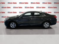 2016 chevy malibu 1500 down to drivr home today.buy and pay here.no credit needed Lawrenceville, GA, USA