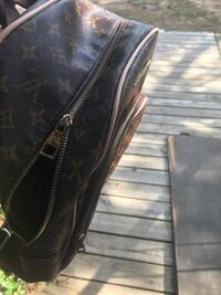 LV backpack brand new North Little Rock, 72116