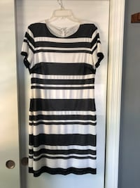 NY&Co dress  Woburn, 01801