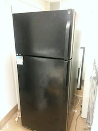 Fridges Falls Church, 22041