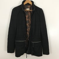 Aritzia quilted jacket - size 4 Guelph/Eramosa, N1H