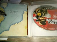 Read dead redemption ps3 Mazingarbe, 62670