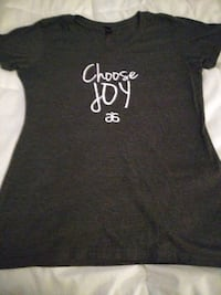Arbonne V Neck Tee Lexington, 40503