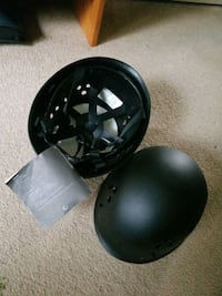 Climbing Helmets x2 (Brand New with Tags)