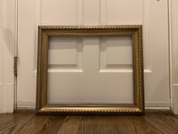 Picture Frame Alexandria, 22314