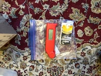 three assorted color smartphone cases Anchorage, 99508